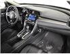 2020 Honda Civic LX (Stk: 21H232A) in Chilliwack - Image 27 of 27