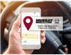 2018 Honda Odyssey Touring (Stk: P2656) in Chilliwack - Image 15 of 28