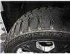 2017 GMC Sierra 1500 Denali (Stk: P2654) in Chilliwack - Image 3 of 26
