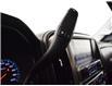 2017 GMC Sierra 1500 Denali (Stk: P2654) in Chilliwack - Image 22 of 26