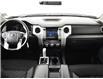 2018 Toyota Tundra SR5 Plus 5.7L V8 (Stk: P2658) in Chilliwack - Image 2 of 25