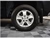 2018 Toyota Tundra SR5 Plus 5.7L V8 (Stk: P2658) in Chilliwack - Image 4 of 25