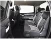 2018 Toyota Tundra SR5 Plus 5.7L V8 (Stk: P2658) in Chilliwack - Image 10 of 25