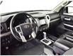 2018 Toyota Tundra SR5 Plus 5.7L V8 (Stk: P2658) in Chilliwack - Image 18 of 25