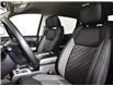 2018 Toyota Tundra SR5 Plus 5.7L V8 (Stk: P2658) in Chilliwack - Image 19 of 25