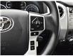 2018 Toyota Tundra SR5 Plus 5.7L V8 (Stk: P2658) in Chilliwack - Image 22 of 25