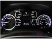 2018 Toyota Tundra SR5 Plus 5.7L V8 (Stk: P2658) in Chilliwack - Image 23 of 25