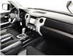 2018 Toyota Tundra SR5 Plus 5.7L V8 (Stk: P2658) in Chilliwack - Image 24 of 25