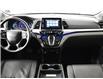 2018 Honda Odyssey Touring (Stk: P2656) in Chilliwack - Image 2 of 28
