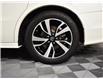 2018 Honda Odyssey Touring (Stk: P2656) in Chilliwack - Image 4 of 28