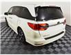 2018 Honda Odyssey Touring (Stk: P2656) in Chilliwack - Image 6 of 28