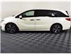2018 Honda Odyssey Touring (Stk: P2656) in Chilliwack - Image 9 of 28