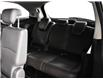 2018 Honda Odyssey Touring (Stk: P2656) in Chilliwack - Image 12 of 28