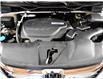 2018 Honda Odyssey Touring (Stk: P2656) in Chilliwack - Image 17 of 28