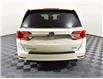 2018 Honda Odyssey Touring (Stk: P2656) in Chilliwack - Image 18 of 28