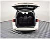 2018 Honda Odyssey Touring (Stk: P2656) in Chilliwack - Image 19 of 28