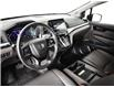 2018 Honda Odyssey Touring (Stk: P2656) in Chilliwack - Image 21 of 28