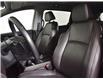 2018 Honda Odyssey Touring (Stk: P2656) in Chilliwack - Image 22 of 28