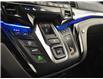 2018 Honda Odyssey Touring (Stk: P2656) in Chilliwack - Image 23 of 28