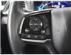 2018 Honda Odyssey Touring (Stk: P2656) in Chilliwack - Image 24 of 28