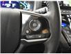 2018 Honda Odyssey Touring (Stk: P2656) in Chilliwack - Image 26 of 28