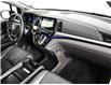 2018 Honda Odyssey Touring (Stk: P2656) in Chilliwack - Image 28 of 28