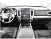 2018 Nissan Titan PRO-4X (Stk: P2657) in Chilliwack - Image 2 of 26