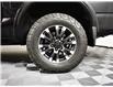 2018 Nissan Titan PRO-4X (Stk: P2657) in Chilliwack - Image 4 of 26