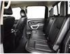 2018 Nissan Titan PRO-4X (Stk: P2657) in Chilliwack - Image 11 of 26