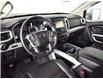 2018 Nissan Titan PRO-4X (Stk: P2657) in Chilliwack - Image 18 of 26