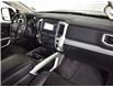2018 Nissan Titan PRO-4X (Stk: P2657) in Chilliwack - Image 26 of 26