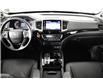2020 Honda Ridgeline Touring (Stk: P2661) in Chilliwack - Image 2 of 26
