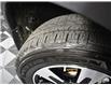 2020 Honda Ridgeline Touring (Stk: P2661) in Chilliwack - Image 3 of 26