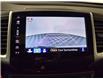 2020 Honda Ridgeline Touring (Stk: P2661) in Chilliwack - Image 7 of 26