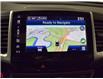 2020 Honda Ridgeline Touring (Stk: P2661) in Chilliwack - Image 8 of 26
