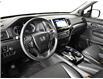 2020 Honda Ridgeline Touring (Stk: P2661) in Chilliwack - Image 18 of 26