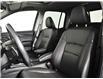 2020 Honda Ridgeline Touring (Stk: P2661) in Chilliwack - Image 19 of 26