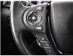 2020 Honda Ridgeline Touring (Stk: P2661) in Chilliwack - Image 22 of 26