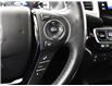 2020 Honda Ridgeline Touring (Stk: P2661) in Chilliwack - Image 23 of 26