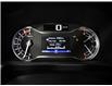2020 Honda Ridgeline Touring (Stk: P2661) in Chilliwack - Image 24 of 26