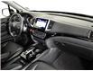 2020 Honda Ridgeline Touring (Stk: P2661) in Chilliwack - Image 26 of 26