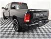 2019 RAM 1500 Classic ST (Stk: 21H163A) in Chilliwack - Image 6 of 25