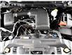 2019 RAM 1500 Classic ST (Stk: 21H163A) in Chilliwack - Image 14 of 25