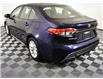 2021 Toyota Corolla SE (Stk: P2633A) in Chilliwack - Image 6 of 26