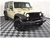 2018 Jeep Wrangler JK Unlimited Sport (Stk: P2655) in Chilliwack - Image 1 of 26