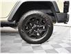 2018 Jeep Wrangler JK Unlimited Sport (Stk: P2655) in Chilliwack - Image 4 of 26