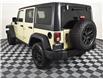 2018 Jeep Wrangler JK Unlimited Sport (Stk: P2655) in Chilliwack - Image 6 of 26