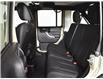 2018 Jeep Wrangler JK Unlimited Sport (Stk: P2655) in Chilliwack - Image 8 of 26