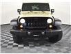 2018 Jeep Wrangler JK Unlimited Sport (Stk: P2655) in Chilliwack - Image 9 of 26