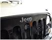 2018 Jeep Wrangler JK Unlimited Sport (Stk: P2655) in Chilliwack - Image 11 of 26